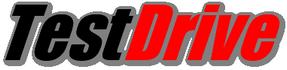 TestDrive.lv  |  Izjūti kustību
